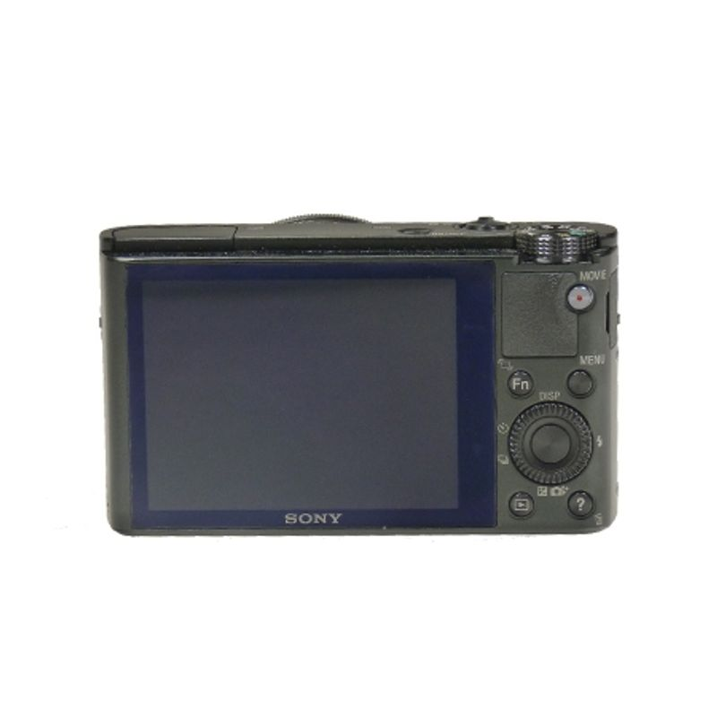sh-sony-cybershot-rx100-toc-sony--sh125023451-47060-3-582