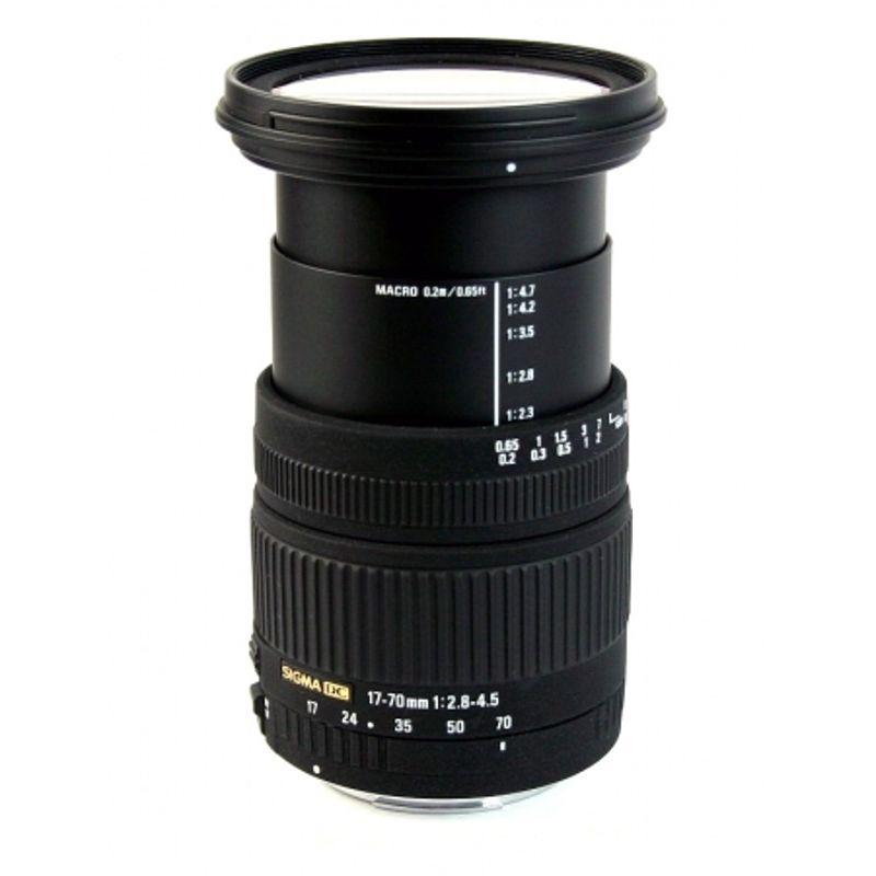 sigma-17-70mm-f-2-8-4-5-dc-macro-pentru-sony-minolta-11084