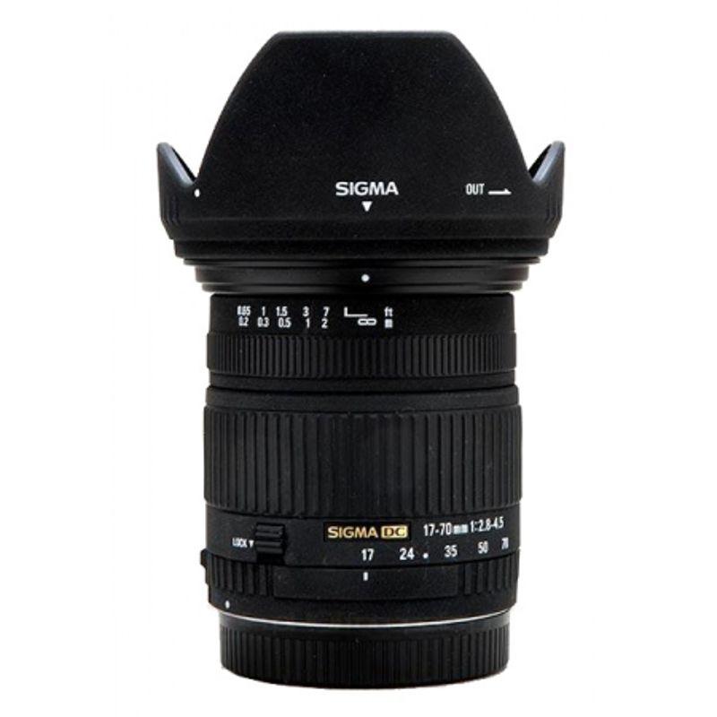 sigma-17-70mm-f-2-8-4-5-dc-macro-pentru-sony-minolta-11084-1