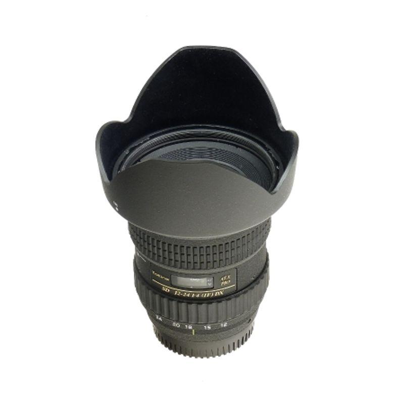 sh-tokina-12-24mm-f-4-dx-pt-nikon-sh-125023455-47064-344