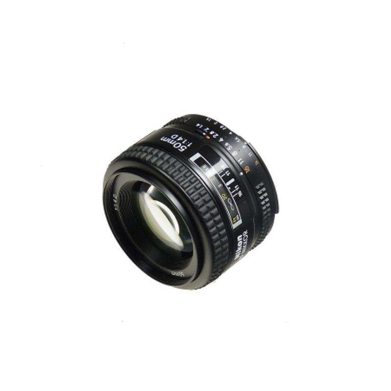 sh-nikon-50mm-f-1-4-af-d-sh-125023456-47065-1-440