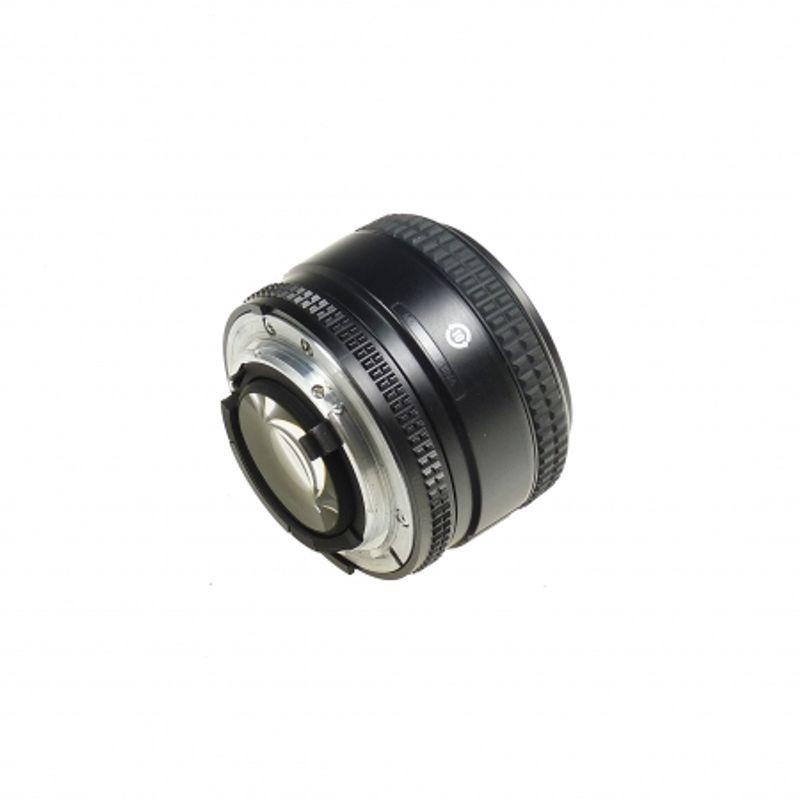 sh-nikon-50mm-f-1-4-af-d-sh-125023456-47065-2-734