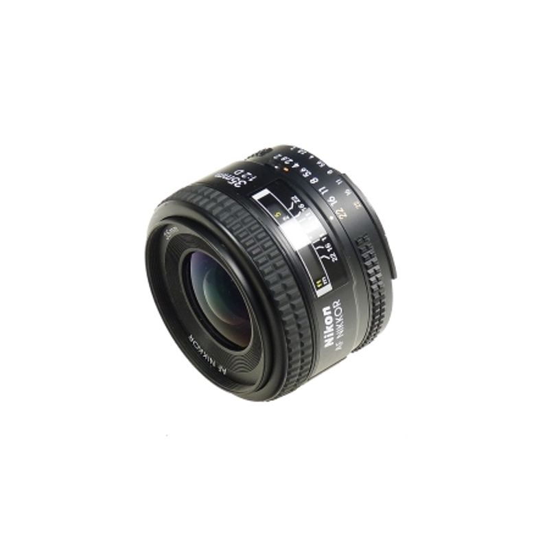 sh-nikon-35mm-f-2-af-d-sh125023457-47066-1-925