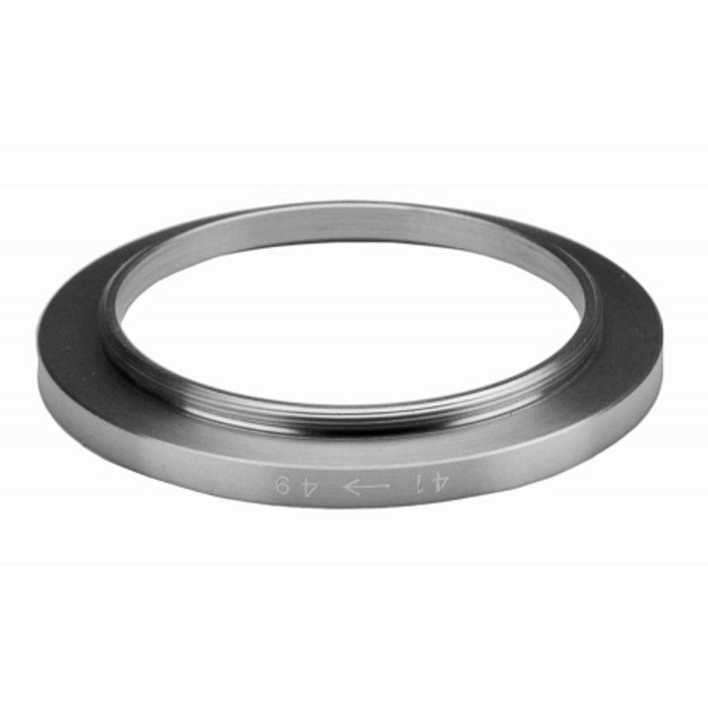 inel-reductie-step-up-metalic-de-la-41-49mm-11208-1
