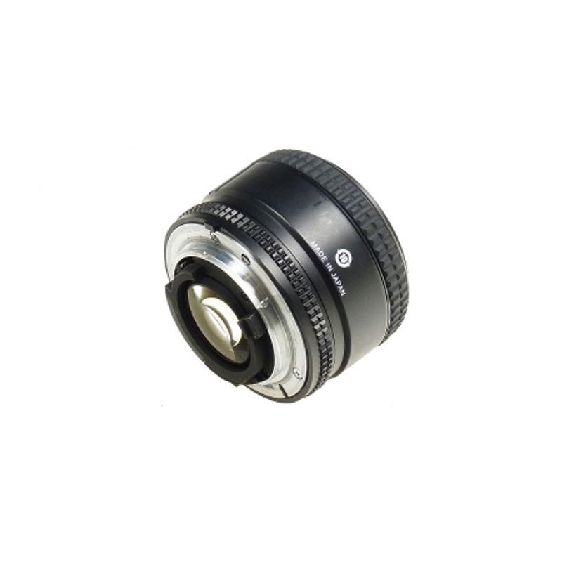 sh-nikon-35mm-f-2-af-d-sh125023457-47066-2-525