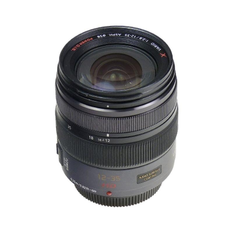 panasonic-lumix-g-x-vario-12-35mm-f2-8-asph-power-ois-sh6140-47067-146