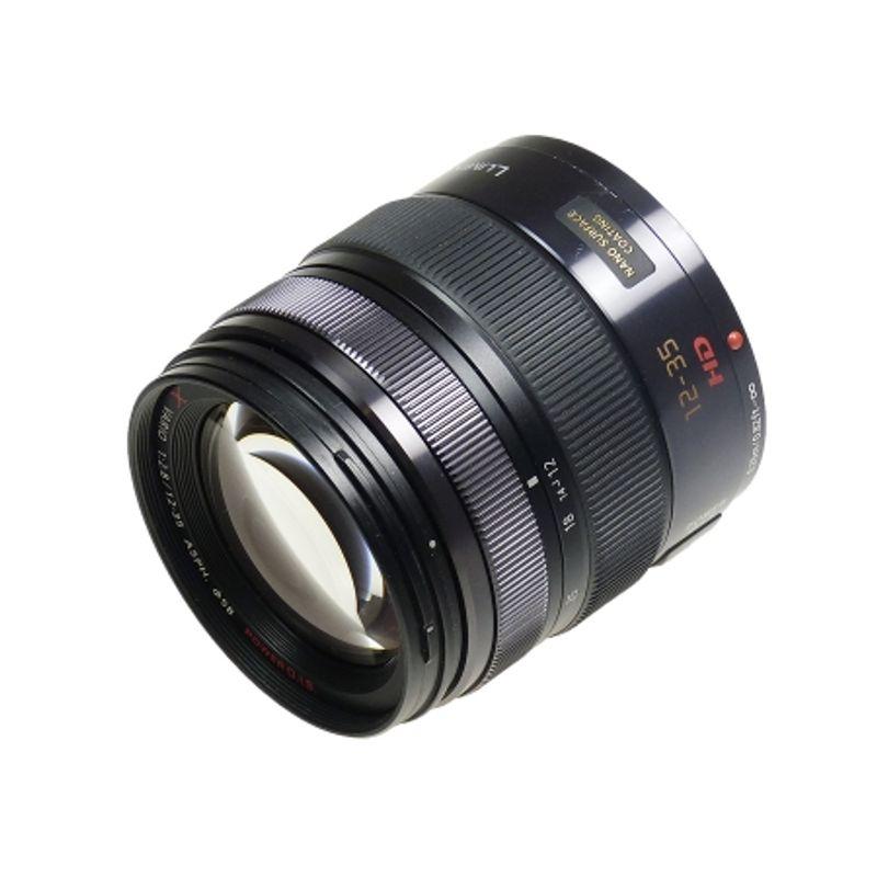 panasonic-lumix-g-x-vario-12-35mm-f2-8-asph-power-ois-sh6140-47067-1-495