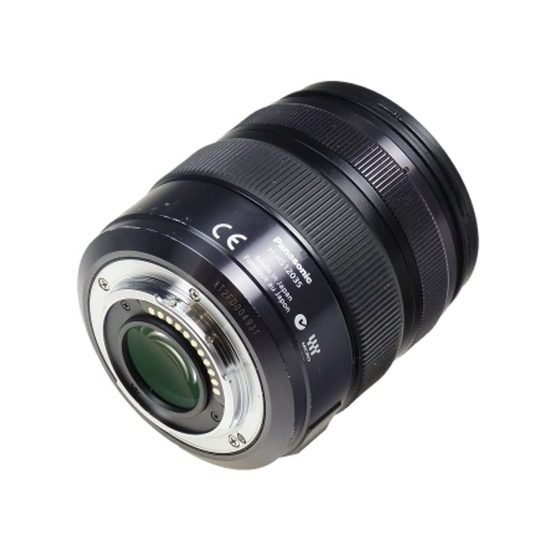 panasonic-lumix-g-x-vario-12-35mm-f2-8-asph-power-ois-sh6140-47067-2-262
