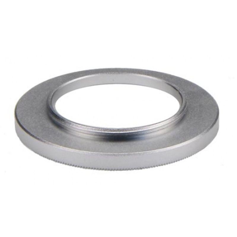 inel-reductie-step-up-metalic-de-la-30-5-37mm-11213-1