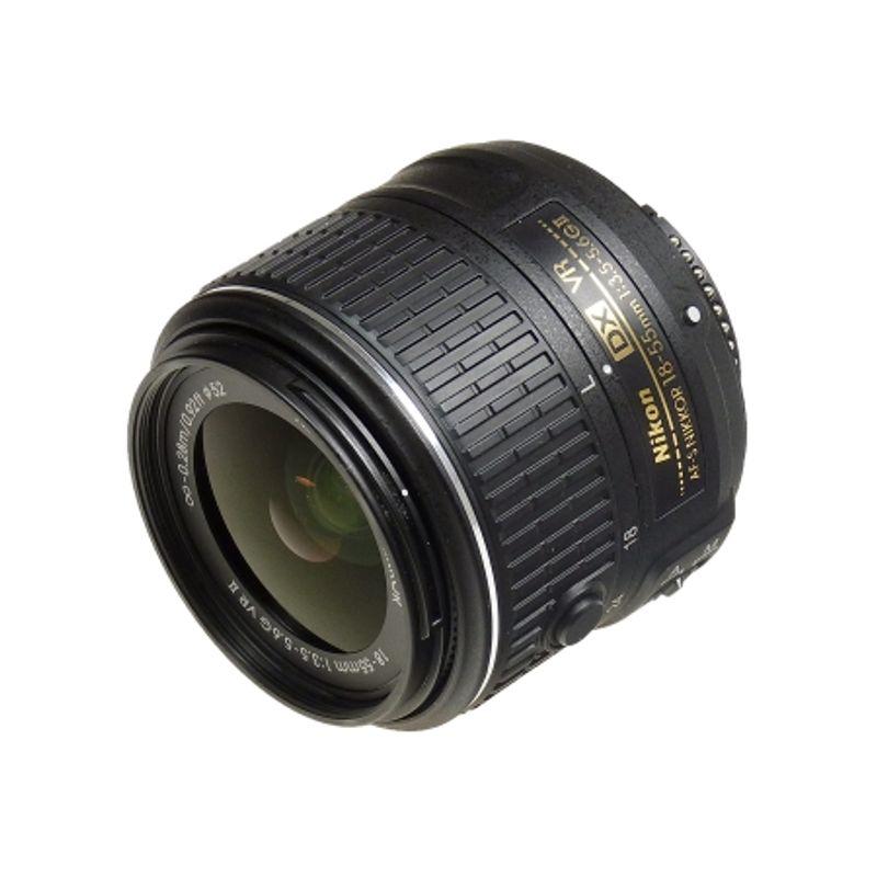 nikon-18-55mm-f-3-5-5-6g-vr-ii-af-s-dx-kit-hoya-52mm-sh6141-47069-1-579