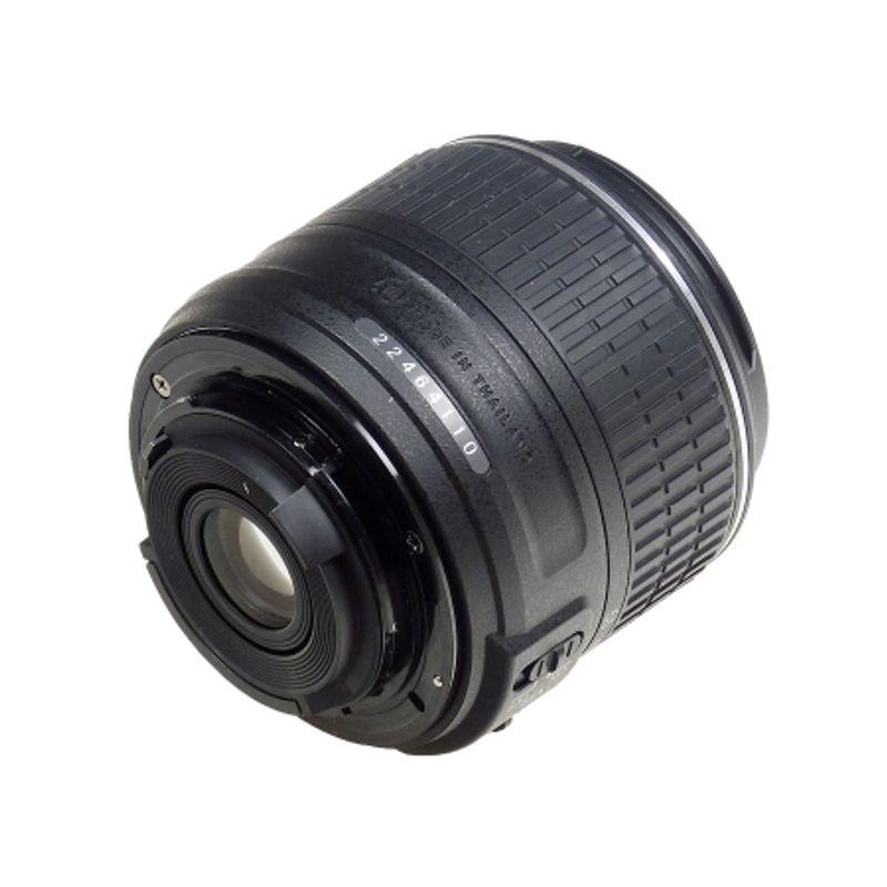 nikon-18-55mm-f-3-5-5-6g-vr-ii-af-s-dx-kit-hoya-52mm-sh6141-47069-2-396