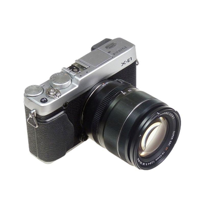 fuji-x-e1-kit-fujifilm-xf-18-55mm-f2-8-4-r-lm-ois-sh6142-47076-1-719