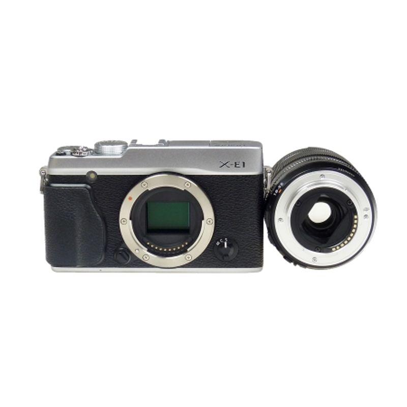 fuji-x-e1-kit-fujifilm-xf-18-55mm-f2-8-4-r-lm-ois-sh6142-47076-2-193