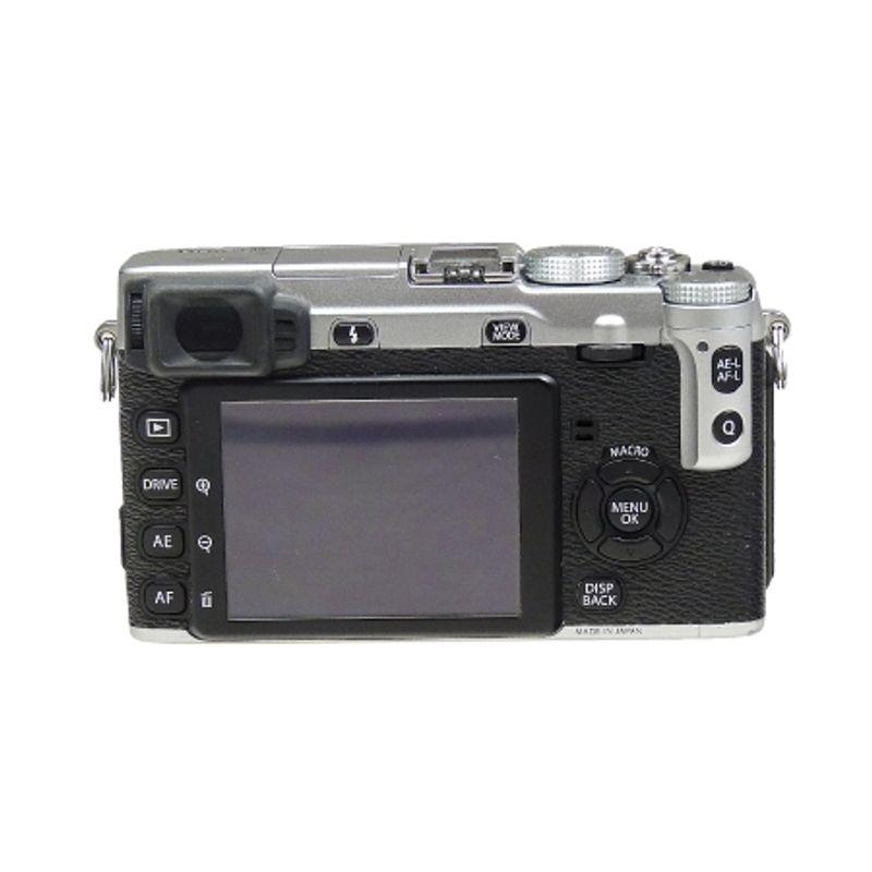 fuji-x-e1-kit-fujifilm-xf-18-55mm-f2-8-4-r-lm-ois-sh6142-47076-3-572