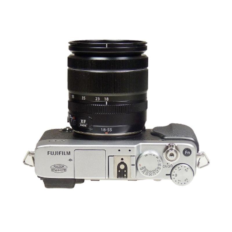 fuji-x-e1-kit-fujifilm-xf-18-55mm-f2-8-4-r-lm-ois-sh6142-47076-4-186