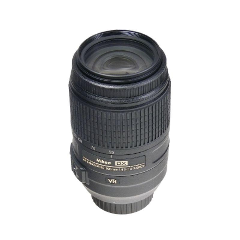 nikon-55-300mm-f-4-5-5-6-vr-sh6144-47137-258