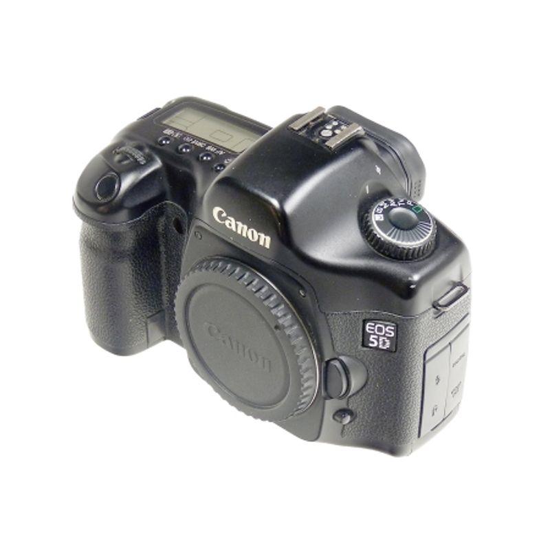 canon-eos-5d-body-sh6145-47149-346