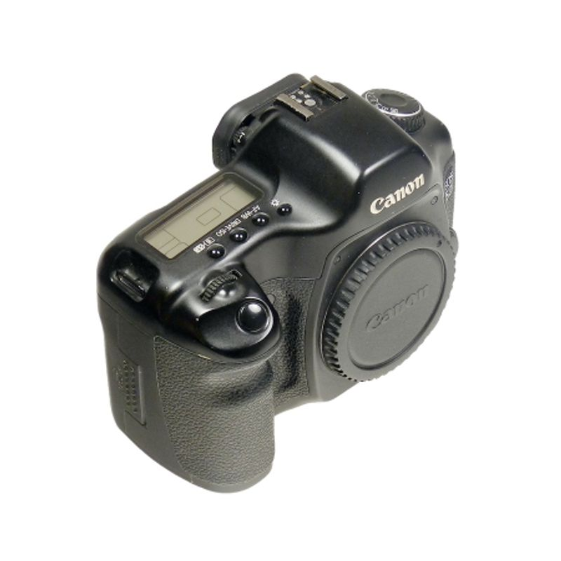 canon-eos-5d-body-sh6145-47149-1-319