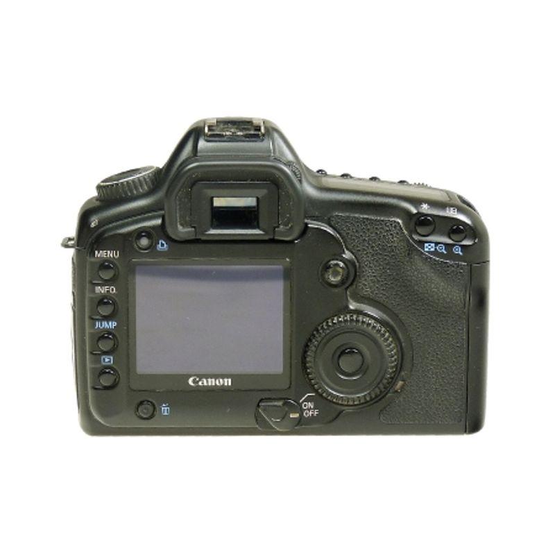 canon-eos-5d-body-sh6145-47149-3-278