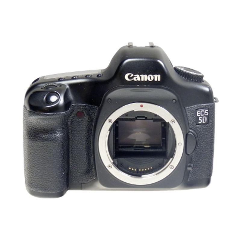 canon-eos-5d-body-sh6145-47149-2-940