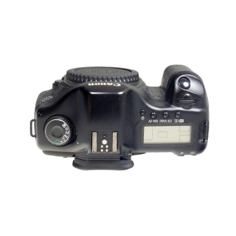 canon-eos-5d-body-sh6145-47149-4-296