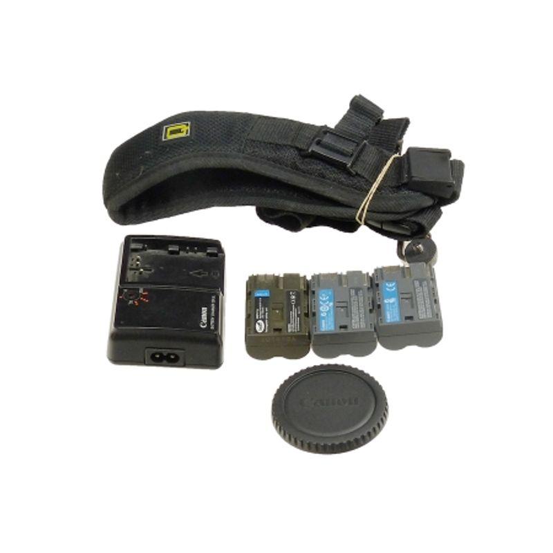 canon-eos-5d-body-sh6145-47149-5-228