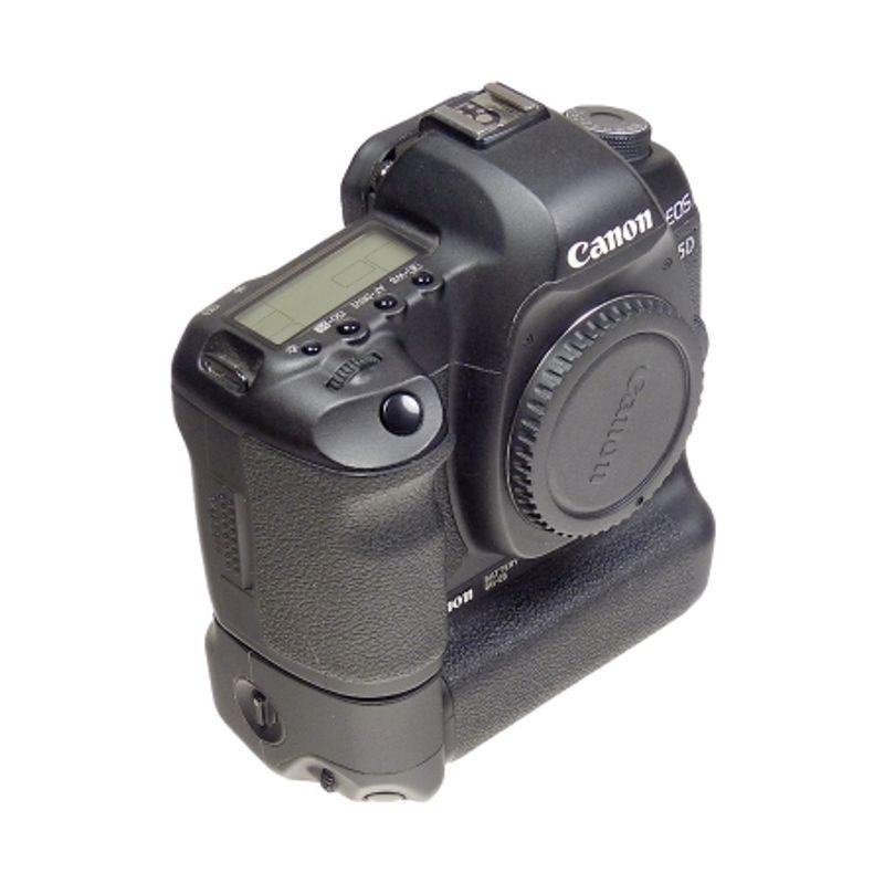 canon-5d-mark-ii-grip-canon-bg-e6-sh6146-47150-1-789