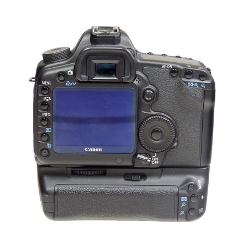 canon-5d-mark-ii-grip-canon-bg-e6-sh6146-47150-3-626