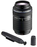 olympus-zuiko-ed-70-300mm-f-4-0-5-6-bonus-lenspen-11310
