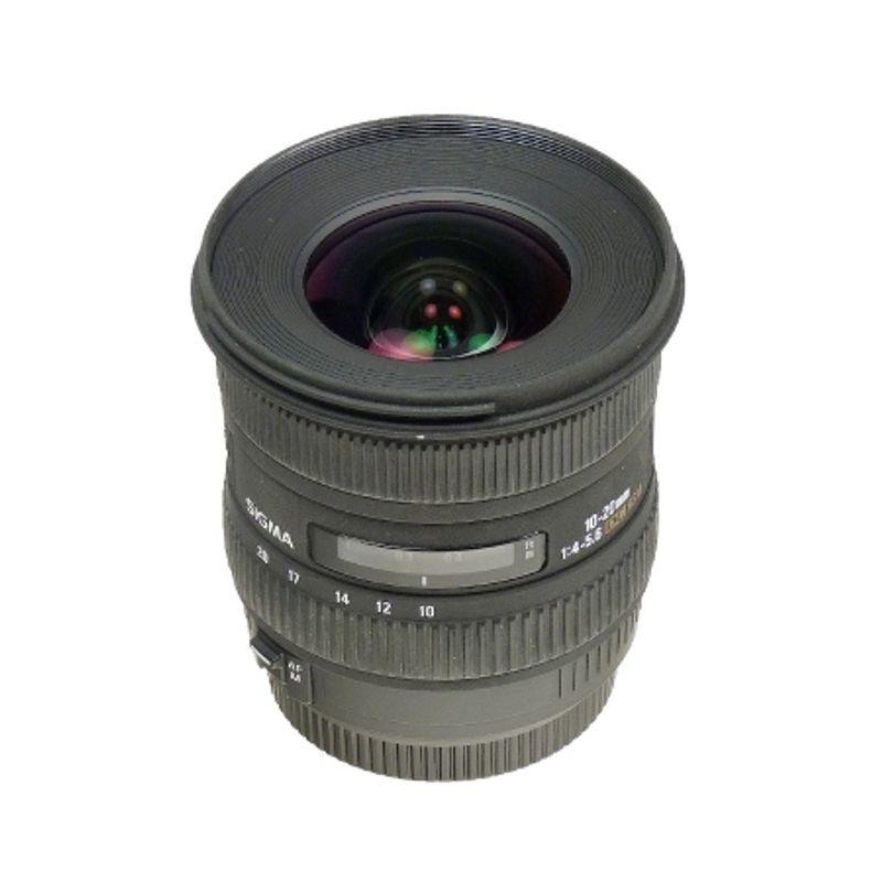 sigma-10-20mm-f-4-5-5-6-dc-hsm-pt-canon-sh6147-47151-567