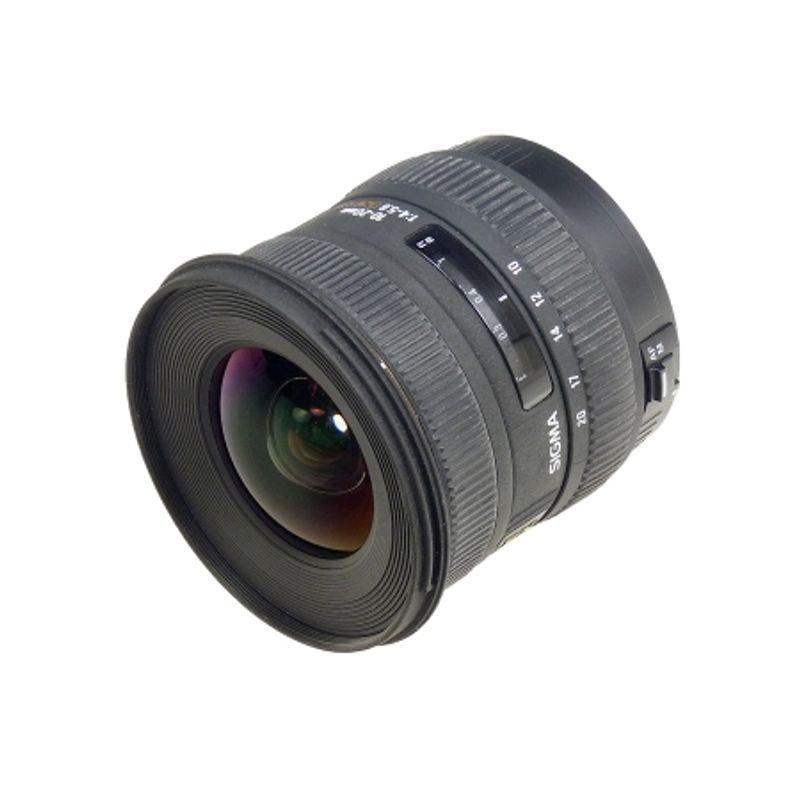 sigma-10-20mm-f-4-5-5-6-dc-hsm-pt-canon-sh6147-47151-1-404
