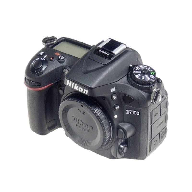 nikon-d7100-body-sh6149-47153-465
