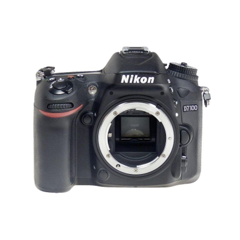 nikon-d7100-body-sh6149-47153-2-485