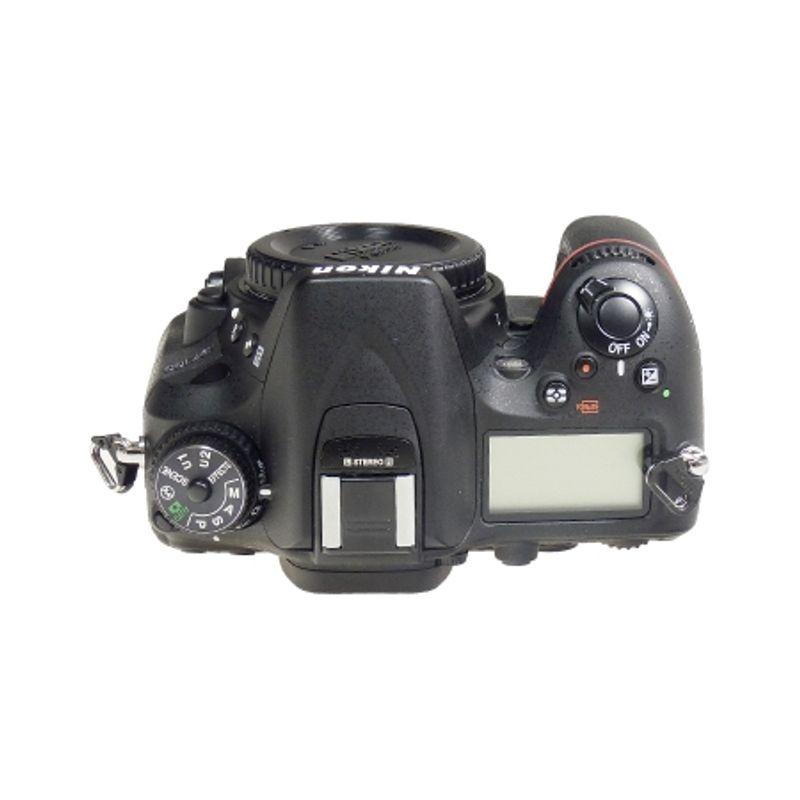 nikon-d7100-body-sh6149-47153-4-708