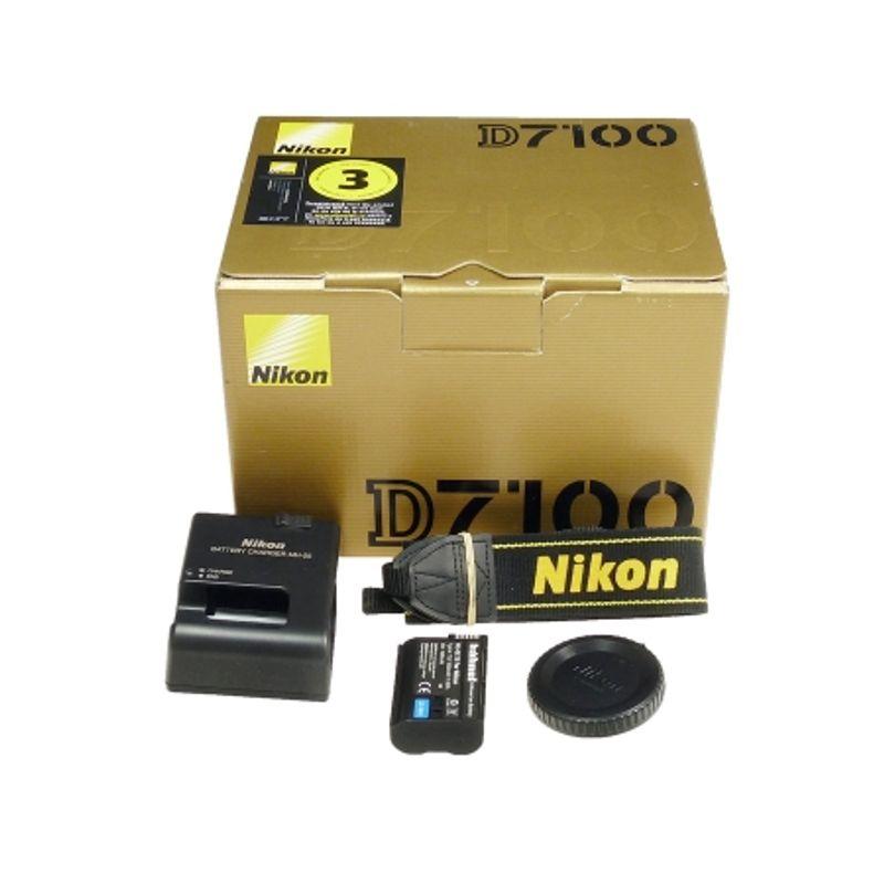 nikon-d7100-body-sh6149-47153-5-529
