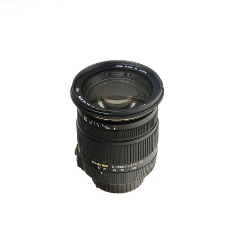 sh-sigma-17-50mm-f-2-8-dc-os-ex-pt-nikon-sh125023524-47154-703