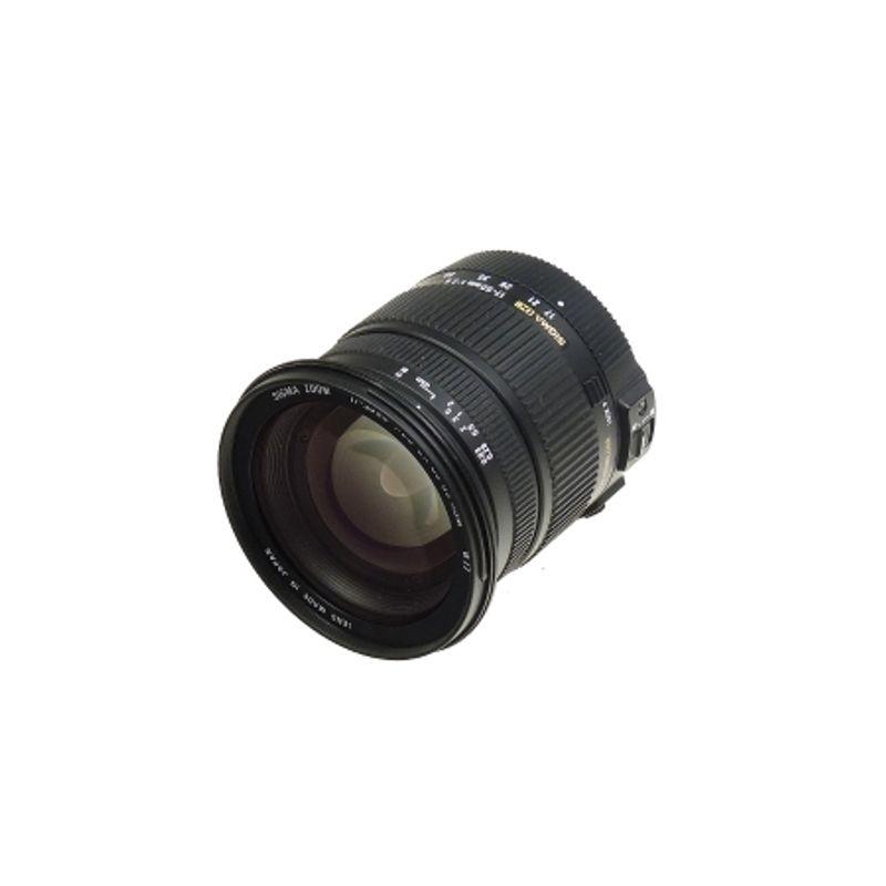 sh-sigma-17-50mm-f-2-8-dc-os-ex-pt-nikon-sh125023524-47154-1-646