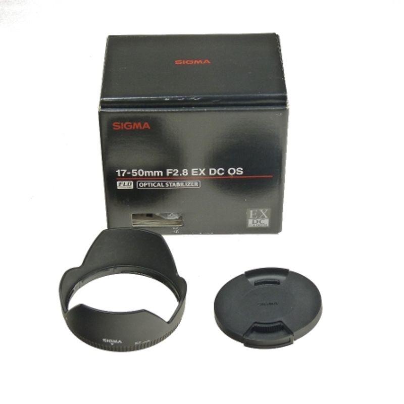 sh-sigma-17-50mm-f-2-8-dc-os-ex-pt-nikon-sh125023524-47154-3-29