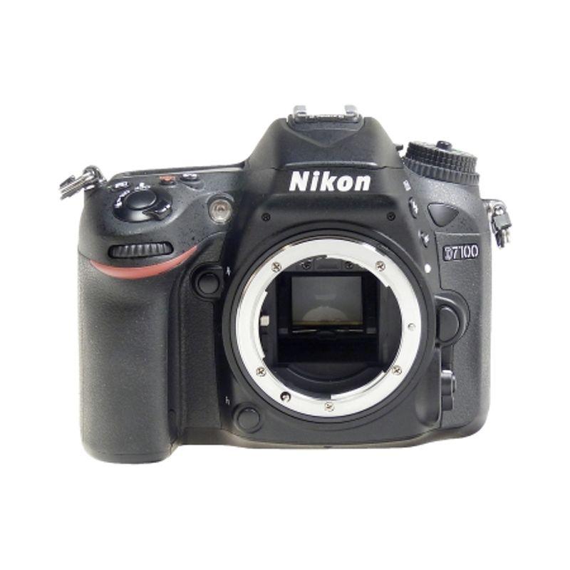 nikon-d7100-body-sh6150-1-47156-2-9