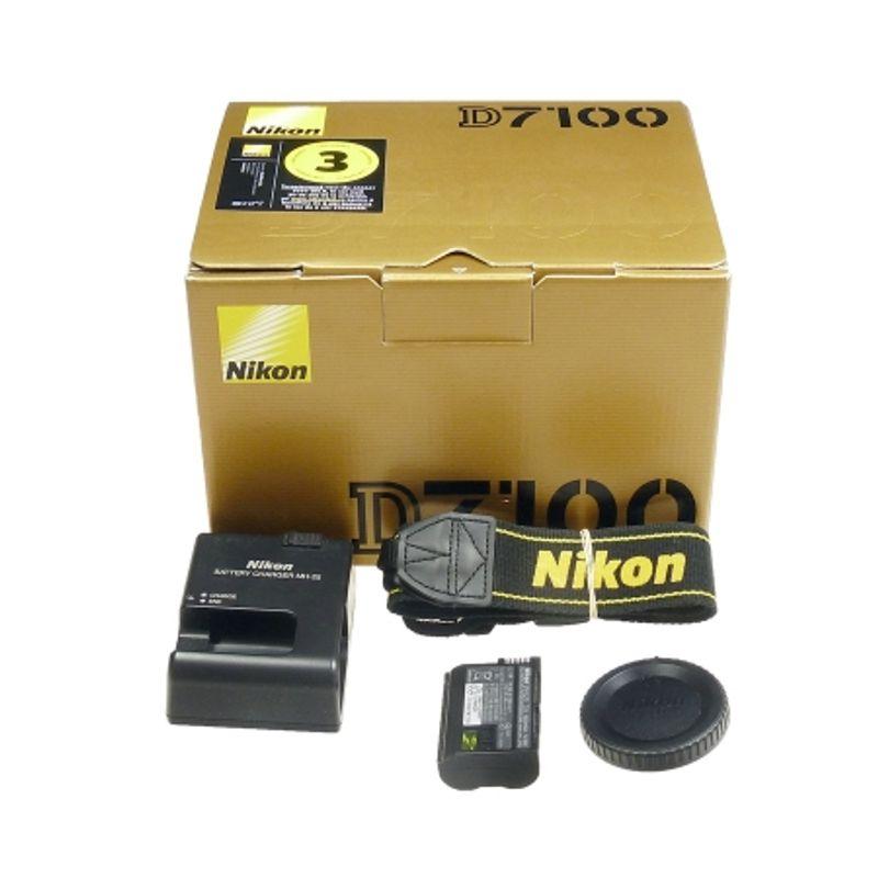 nikon-d7100-body-sh6150-1-47156-5-947