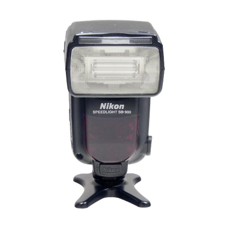 nikon-speedlight-sb-900-sh6150-2-47157-82