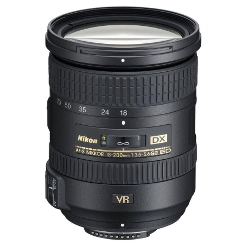 nikon-18-200mm-f-3-5-5-6g-ed-if-af-s-dx-vr-ii-new-11397