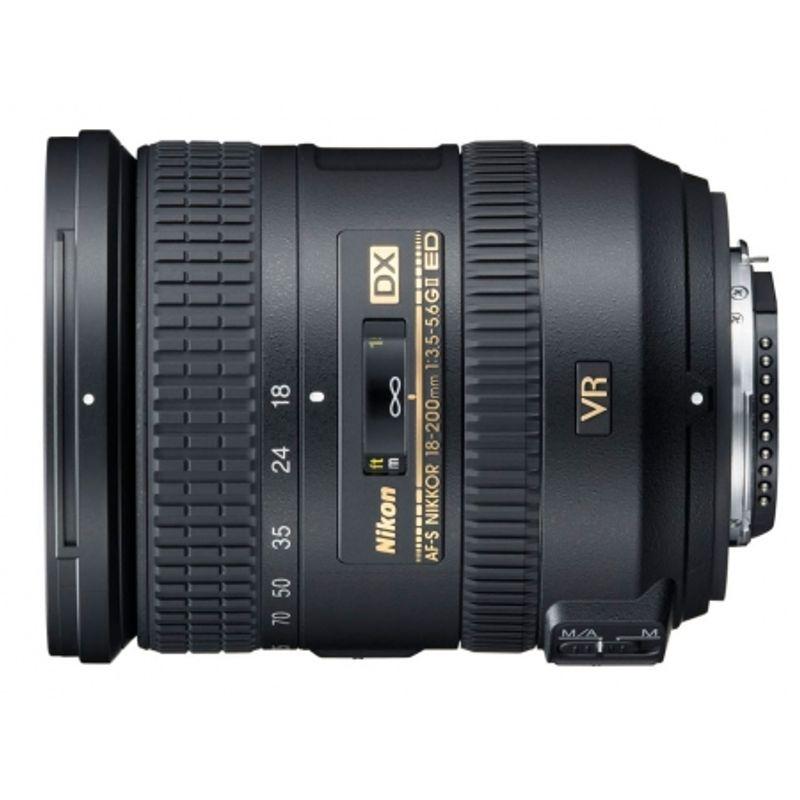 nikon-18-200mm-f-3-5-5-6g-ed-if-af-s-dx-vr-ii-new-11397-1