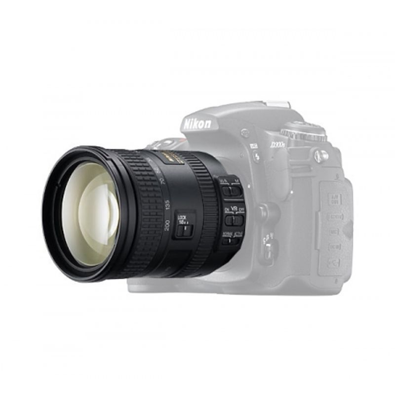 nikon-18-200mm-f-3-5-5-6g-ed-if-af-s-dx-vr-ii-new-11397-2