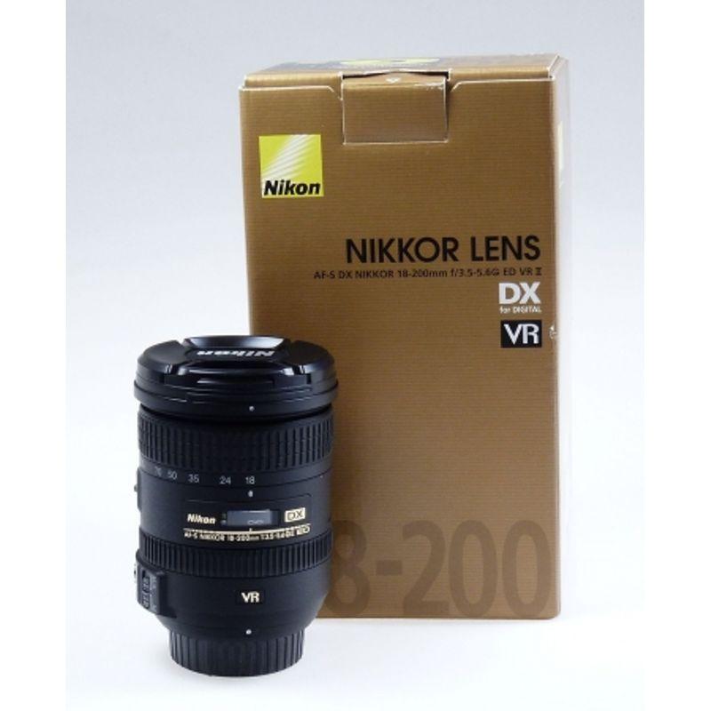 nikon-af-s-dx-nikkor-18-200mm-f-3-5-5-6g-ed-vr-ii-11397-9