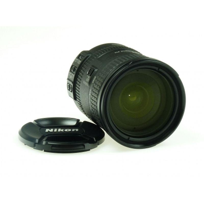 nikon-af-s-dx-nikkor-18-200mm-f-3-5-5-6g-ed-vr-ii-11397-10