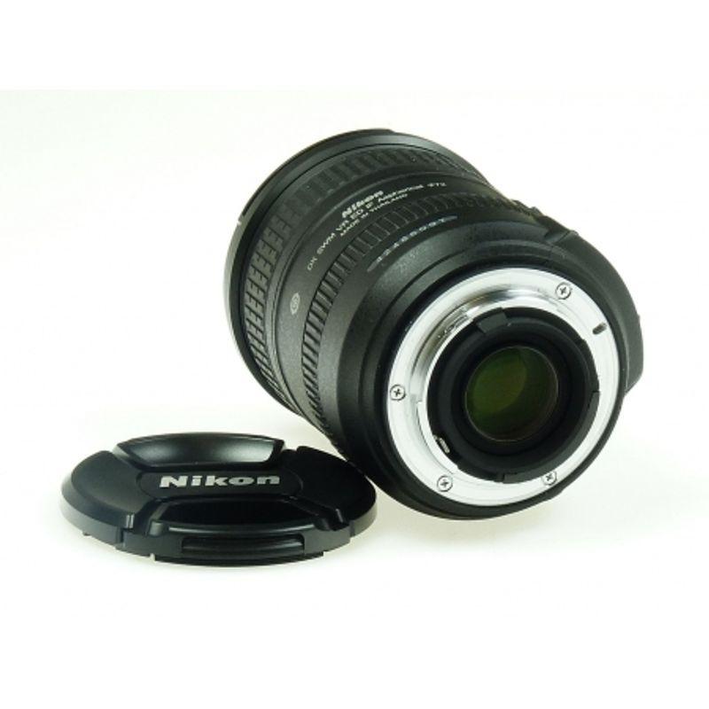 nikon-af-s-dx-nikkor-18-200mm-f-3-5-5-6g-ed-vr-ii-11397-11