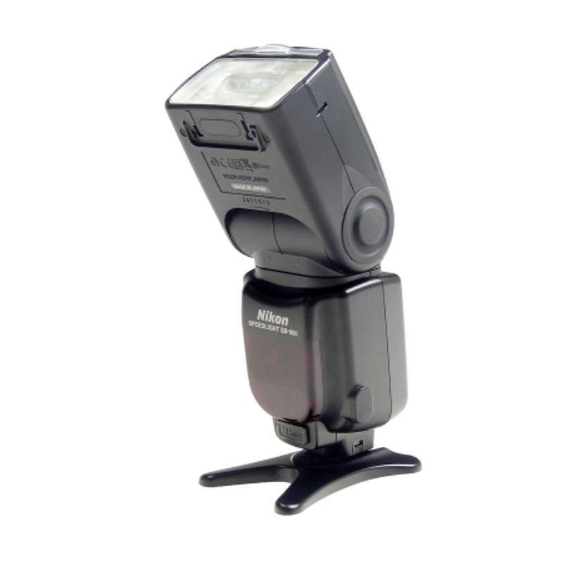 nikon-speedlight-sb-900-sh6150-2-47157-1-735