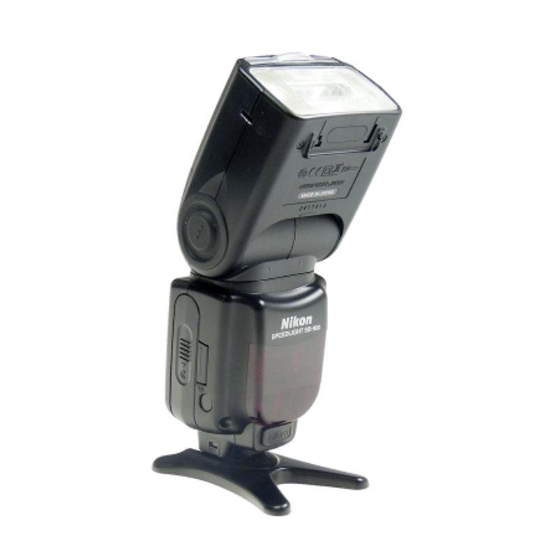 nikon-speedlight-sb-900-sh6150-2-47157-2-991