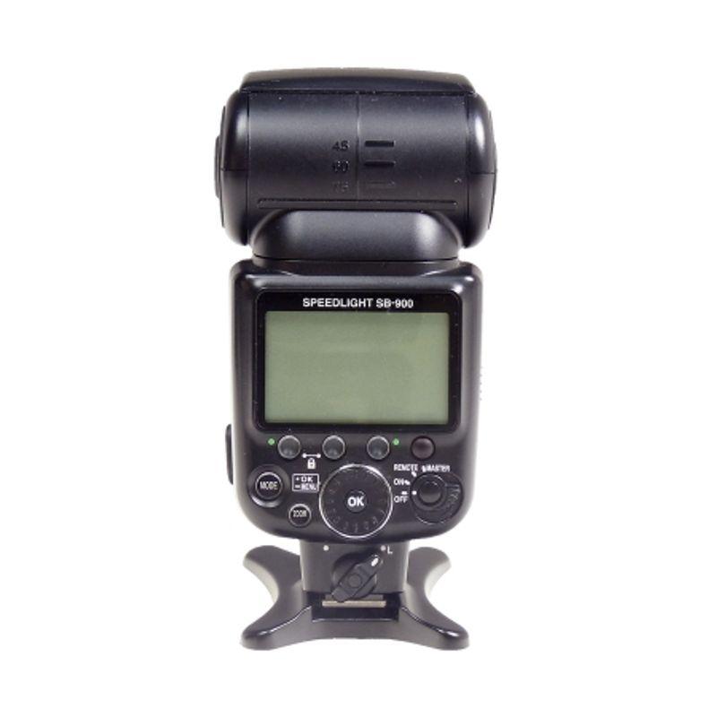 nikon-speedlight-sb-900-sh6150-2-47157-3-641